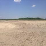 Блендовская пустыня