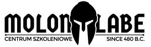 molon labe logo