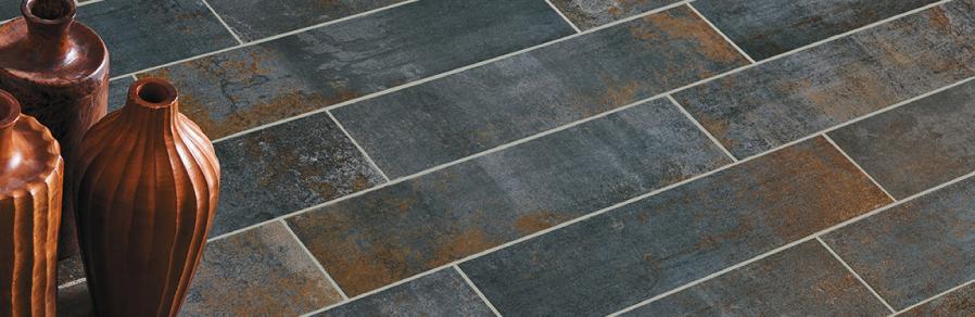 floor tile madison wi molony tile