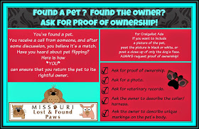 ProofOfOwnership2015 (1).jpg