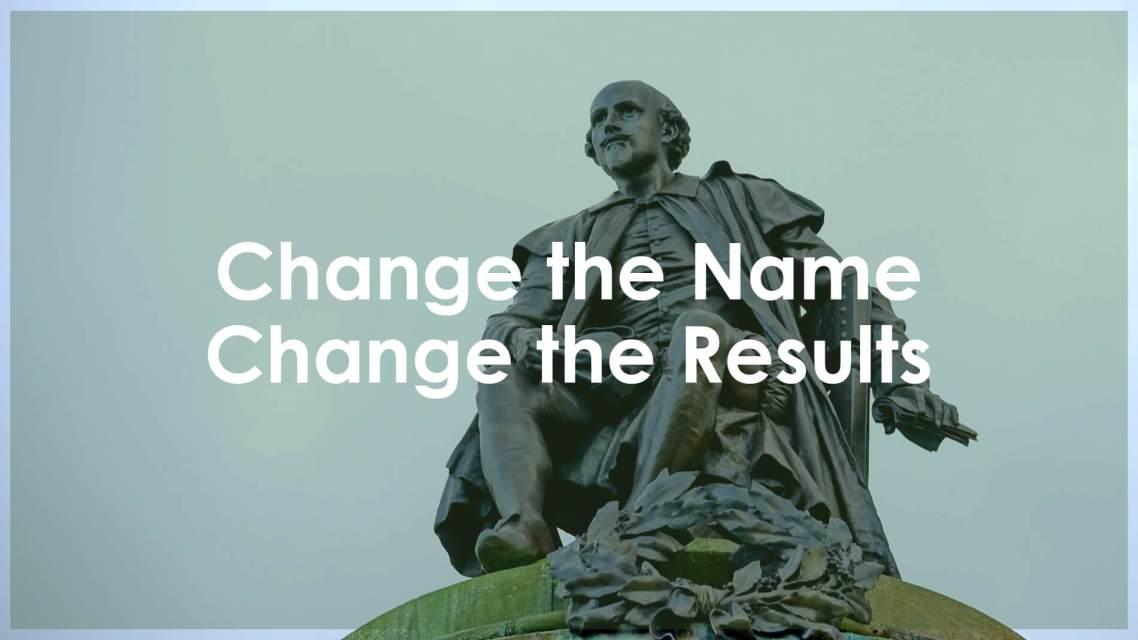 ChangeNameHeader