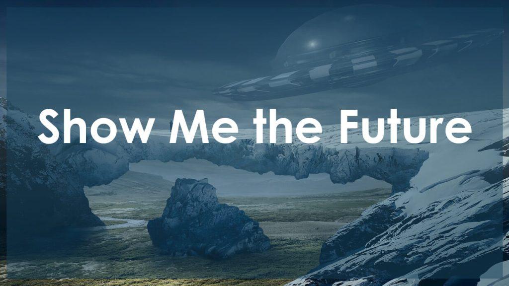 future-header