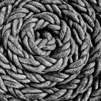 The Seafarer's Knot