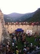 Castello beseno