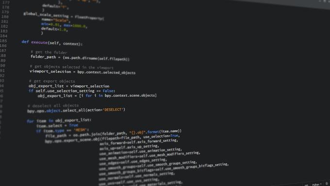 《简明 Python 教程》(《A Byte of Python》)2017 新译本发布