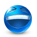 http://www.iconarchive.com/show/emoticons-icons-by-artdesigner.html