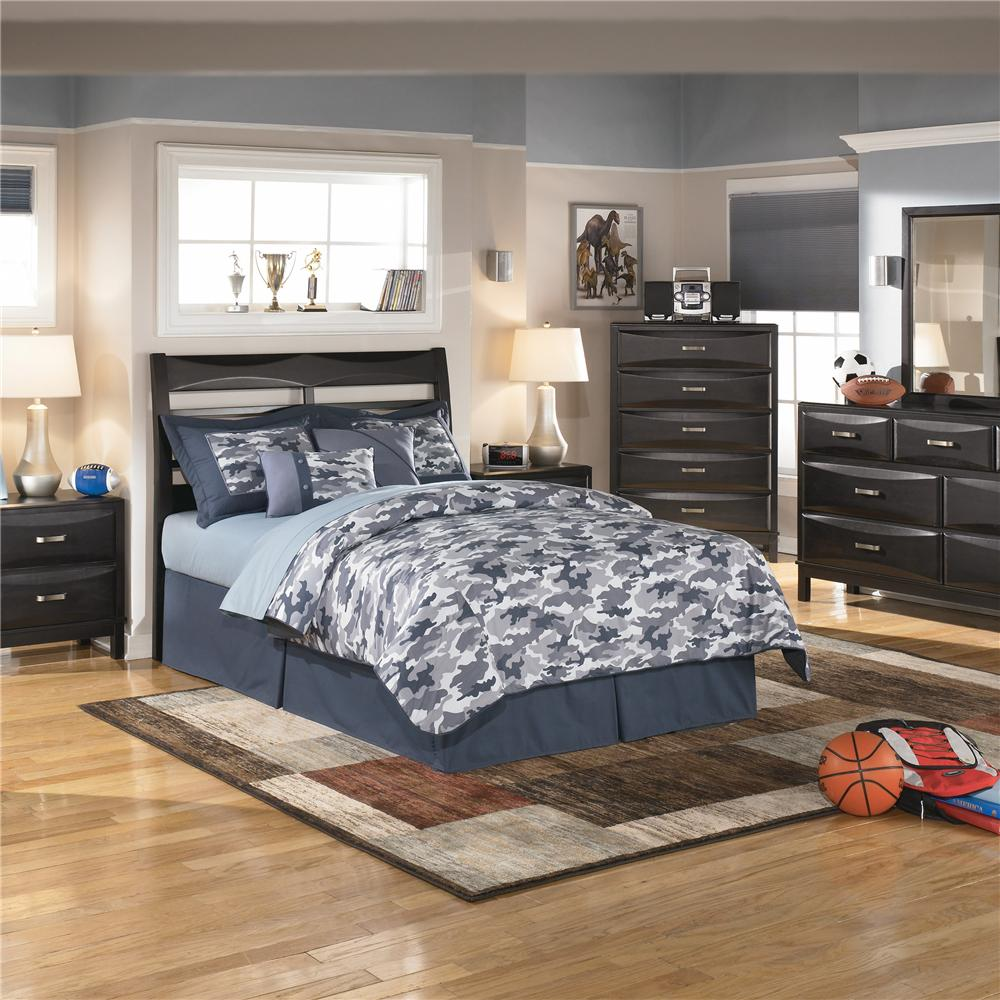 Unique Terrific Cheap Queen Headboards for Wondrous Bed ... on Cheap Bed Ideas  id=56695