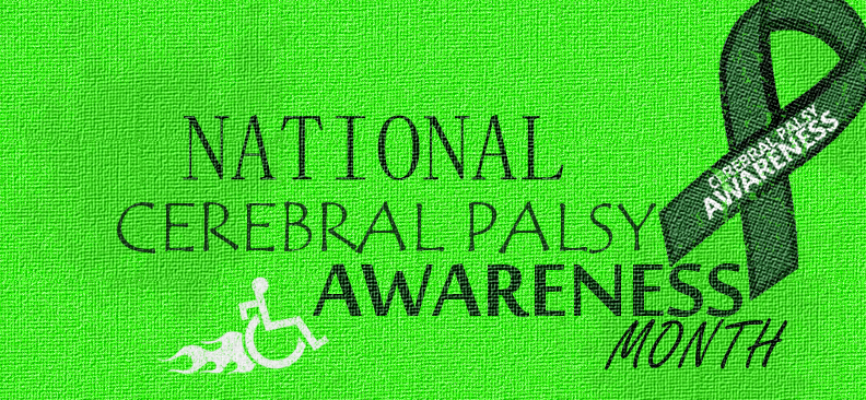 What I Wish Everyone Knew About My Son During Cerebral Palsy Awareness Month by The Mom Gene