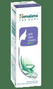 anti rash cream