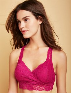 motherhood maternity nursing bra
