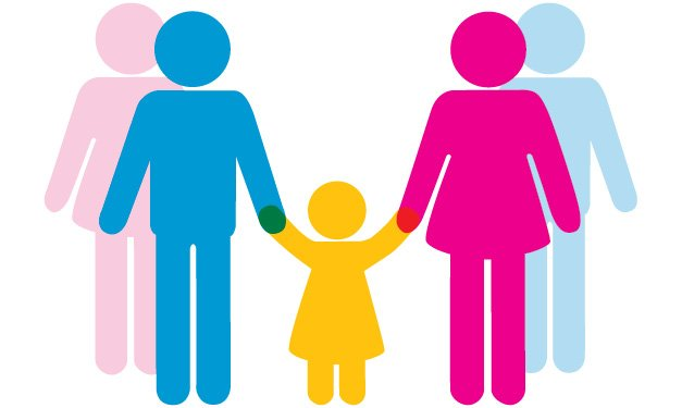 Co-parenting: Tips for parents on co-parenting