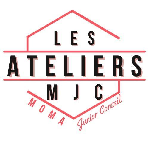 Les Ateliers MJC