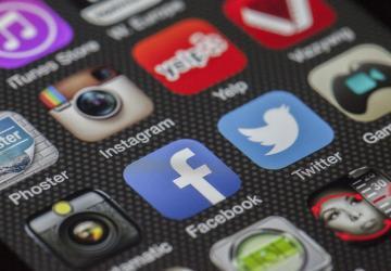 5 raisons d'utiliser les réseaux sociaux