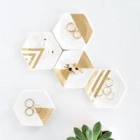 {DIY} 5 jolis cadeaux handmade pour la fête des mères!