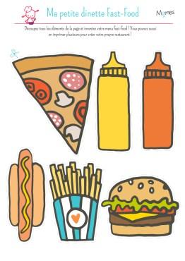 Ma-petite-dinette-fast-food