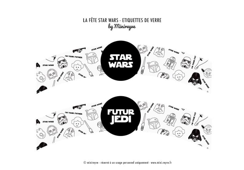 Printable-etiquettes-starwars
