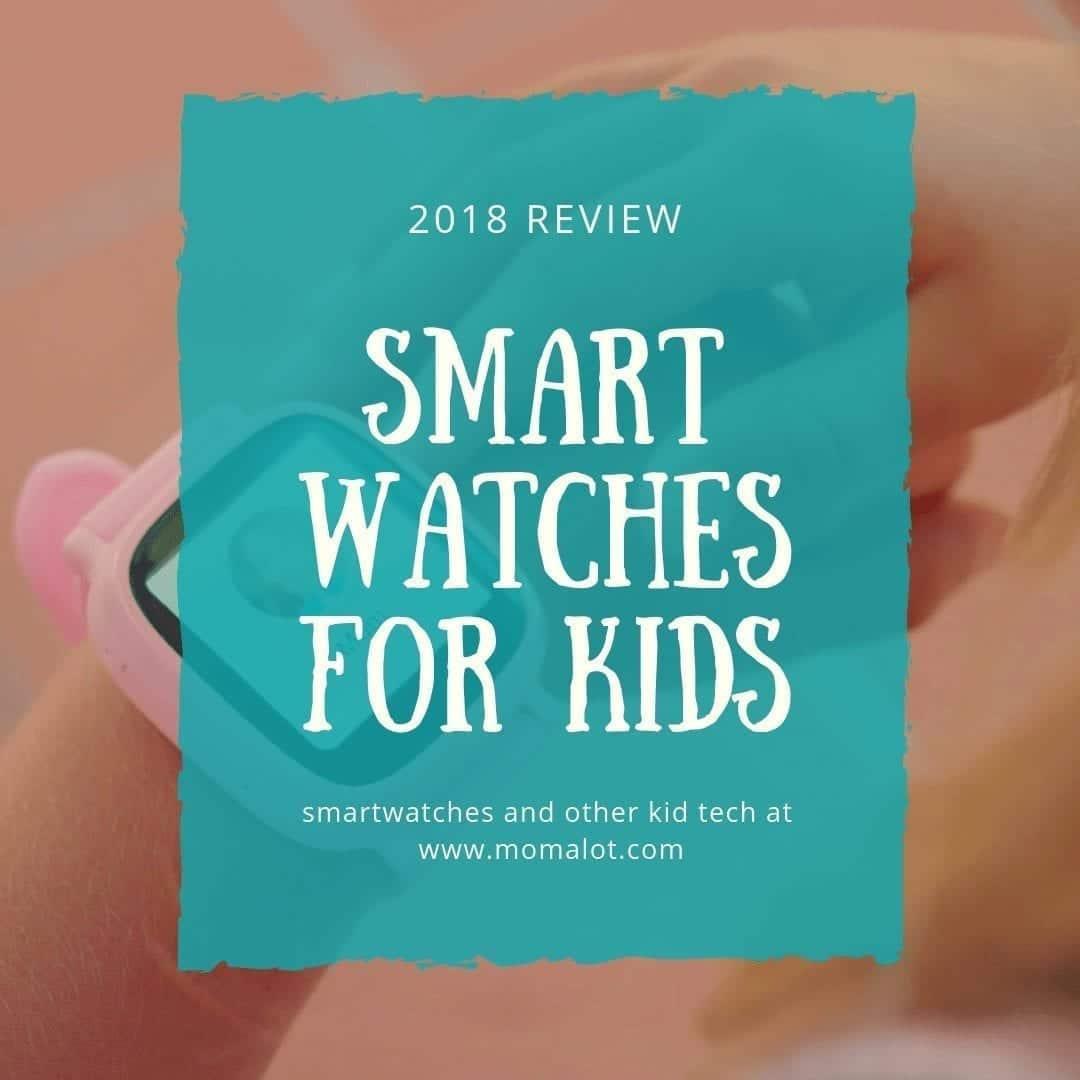 smart-watches-kids-2018-review-smart-watch-gps-tracking-locator-instagram-min