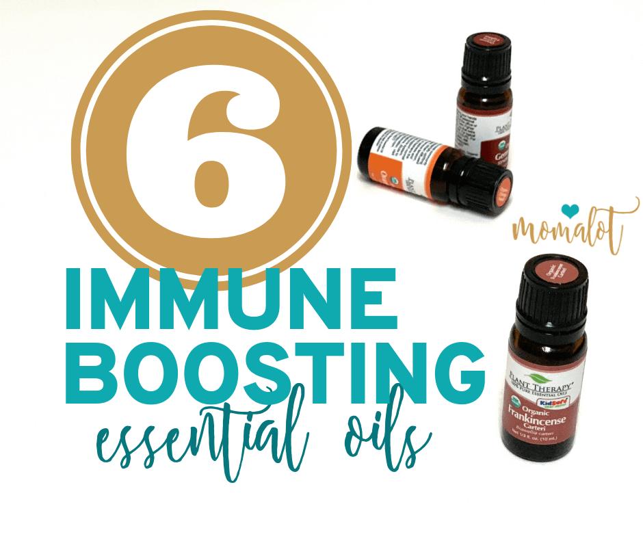 6 immune boosting essential oils (3) (1)