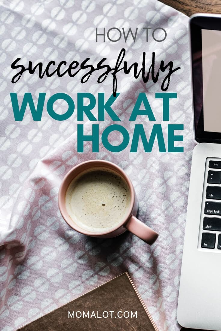 I've worked from home successfully for more than a decade and now I'm sharing that information with you in this Work from Home Beginner's Guide.