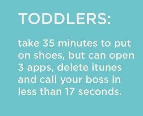 funny fun favorite mom quotes and memes that will make you laugh giggle and want more - toddlers