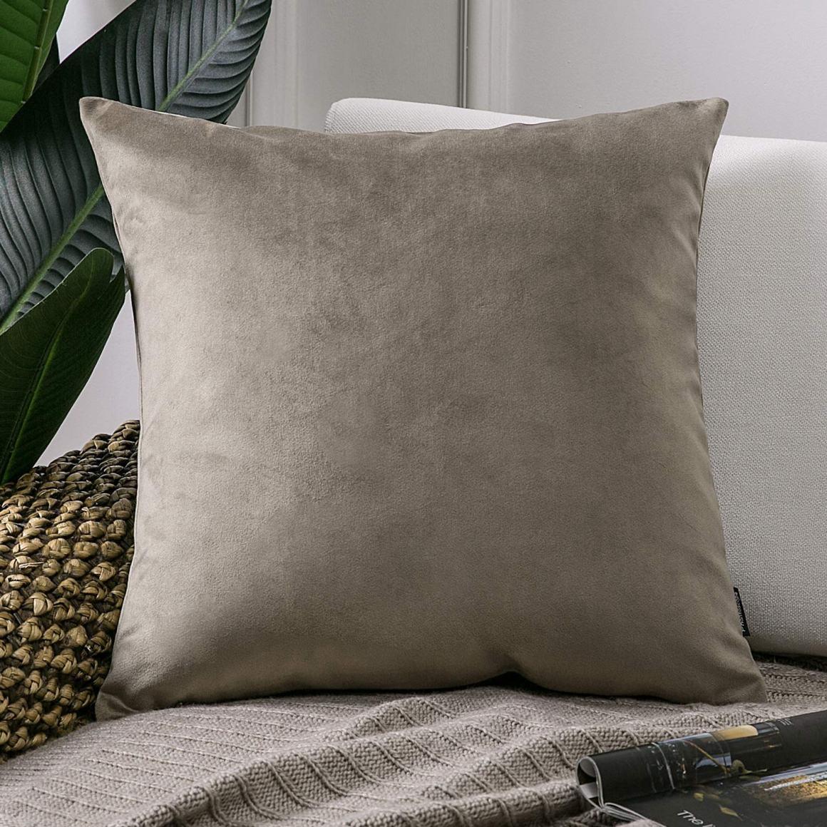 cozy home pillows