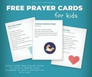 children's prayer cards-min