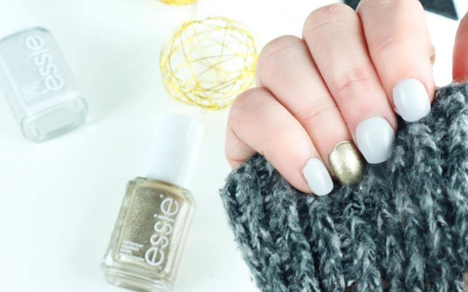 Essie winter collectie 2016
