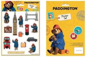 Paddington 2 film