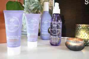 cruelty free huidverzorgingsroutine