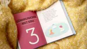 paashop sisu de finse kunst om met kracht te leven joanna nylund mamablog boek recensie