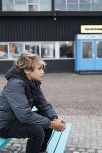 Tumble 'n Dry Winter Collectie 2018/2019 BOYS HI Momambition.nl