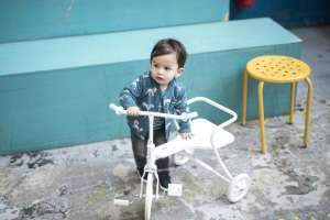 Tumble 'n Dry Winter Collectie 2018/2019 BOYS LO Momambition.nl