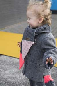 Tumble 'n Dry Winter Collectie 2018/2019 GIRLS LO Momambition.nl