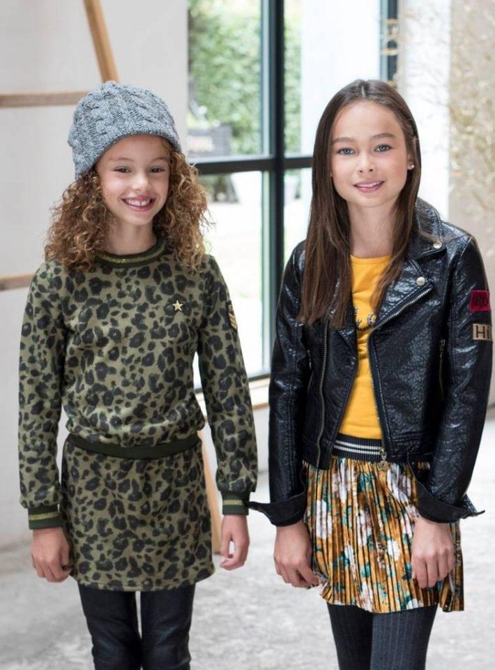Kinderkleding trends herfst winter momambition.nl fashionblog mamablog Like Flo