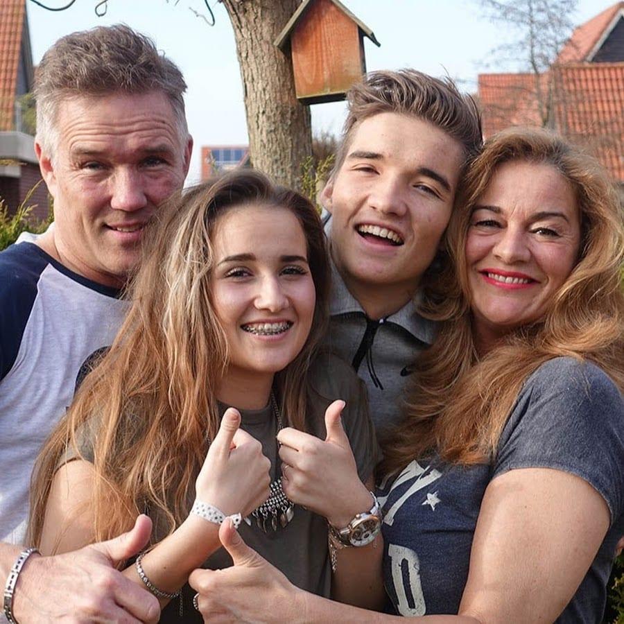 Kom naar #IBTS, hét influencers behind the scenes event! latooys mom ambition.nl