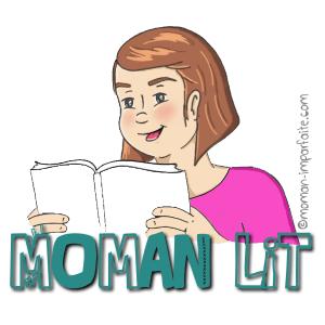 moman lit wonder mum 3