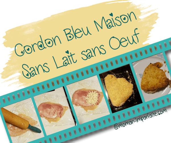 cordon bleu 1