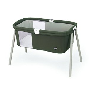 Chicco Lullago Travel Crib