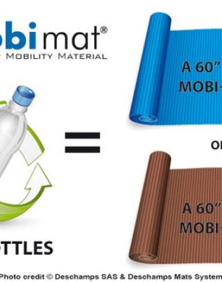 https://i1.wp.com/momat.com.mx/wp-content/uploads/2017/05/bouteille-recycle-nouveau-logo.jpg?resize=320%2C407&ssl=1
