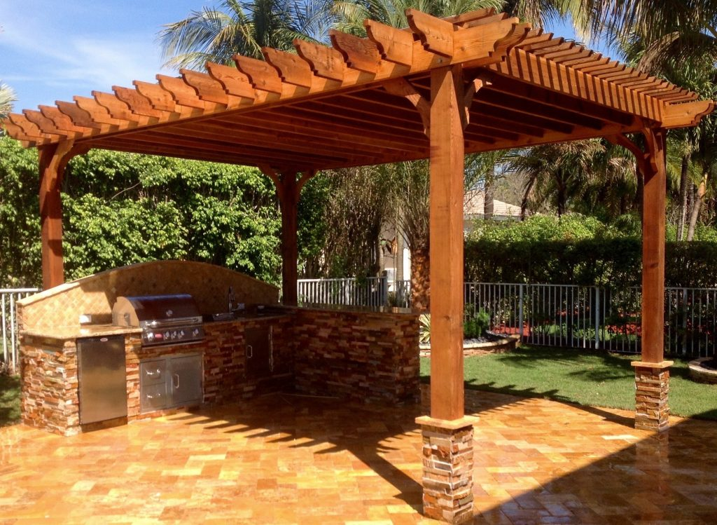 Pergola Tents and Canvas | Canvas Outdoor Shades and ... on Canvas Sun Shade Pergola id=26752