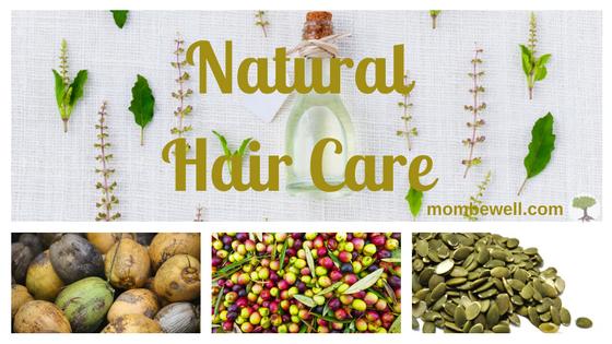 natural-haircare-1