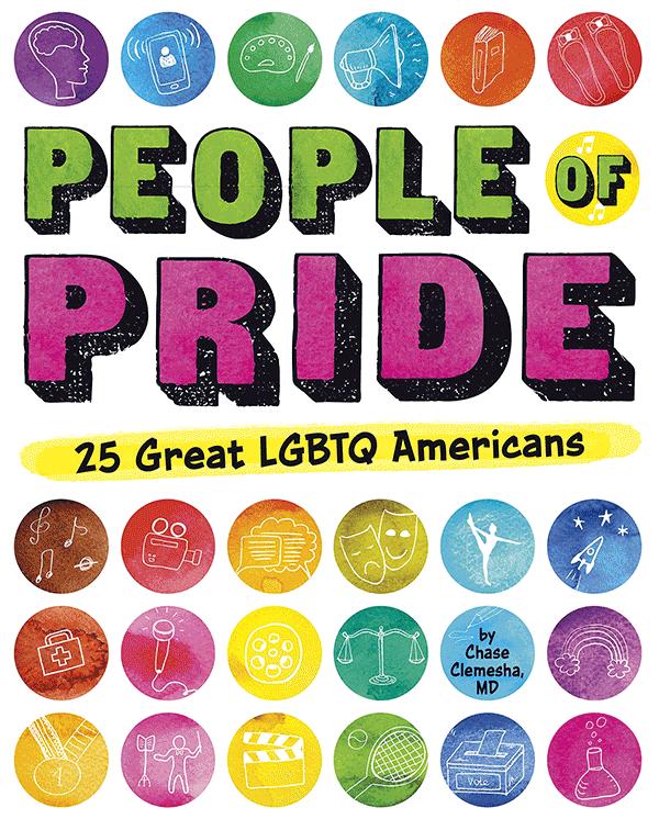 People of Pride