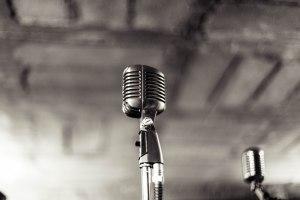 Best Kids Microphone