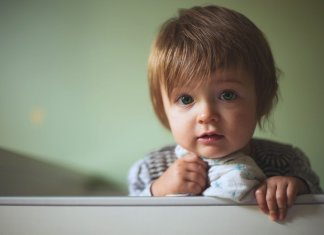 Bad Breath in Toddlers
