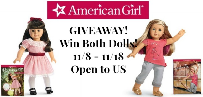 american doll giveaway logo1a