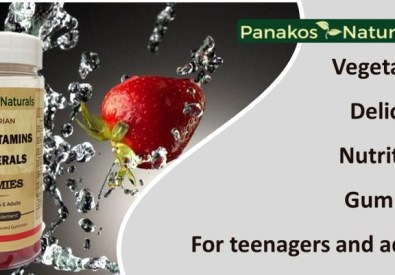 PANAKOS HEALTHCARE LTD