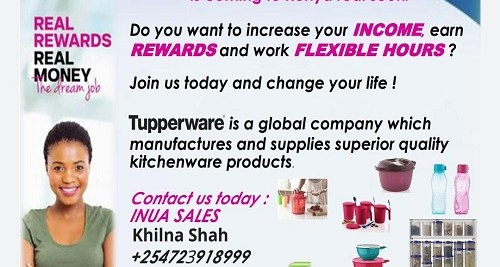 Do you want to earn some extra income at your convenience?