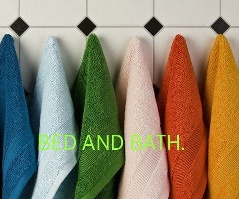 HAND TOWELS AT ONLY 500SHS