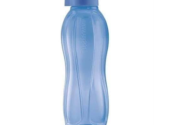 Tupperware Screw Top Water Bottle, 750Ml*