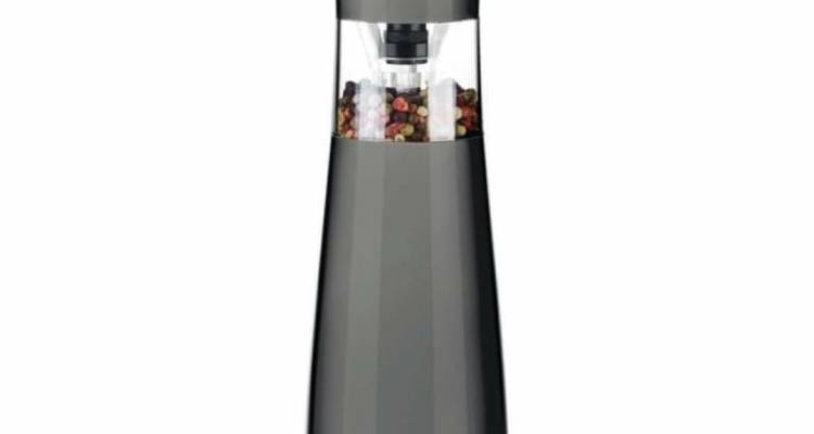 Tescoma Electric Pepper Mill